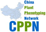 China Plant Phenotyping Network